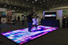 LED-Floor-Screencom