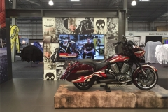 bikeshow-screencom