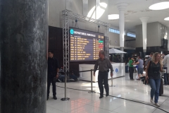 cape-town-airport-Screencom