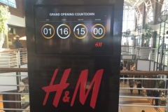 h&m-opening-Screencom